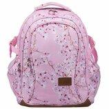 Школьний рюкзак Blossom