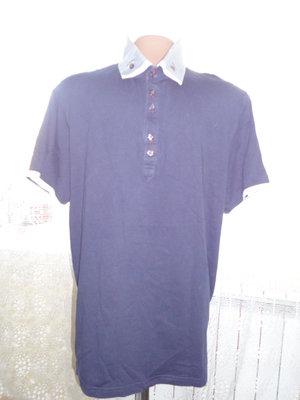 Рубашка бренд р.50