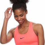 Топ лиф бра Nike XL