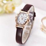 Часы наручные женские Sophie brown