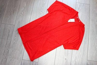 Продано: Брендовий светр-кардиган жіночий George XL-XXXL Великобританія свитер женский
