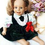 Xaрактерная кукла Panre 38 см