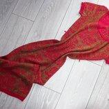 Брендове плаття жіноче сукня Monnari XS-M Польща платье женское
