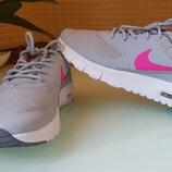 Легкие красивые красовки Nike original