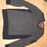 Мужские свитера, 52-54