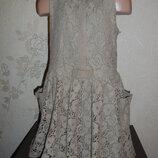 Продаю платье I Love Next , 9 лет.
