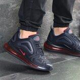 Кроссовки мужские Nike Air Max 720 dark blue