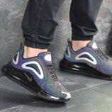 Кроссовки мужские Nike Air Max 720 хамилион