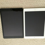 Планшет-Телефон iPad 10,1 2Sim - 2GB Ram 16Gb ROMAndroid 8.0