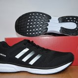 Кроссовки великаны мужские Adidas