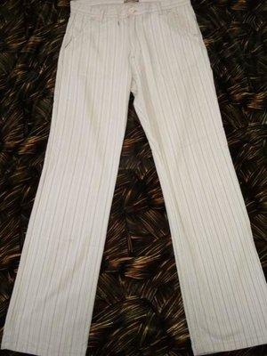 Лёгкие мужские хлопковые брюки, штаны Swift, р.50-52/l-xl w33/l34