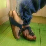 Ортопедические сандалии качество, в идеале, англия, blox