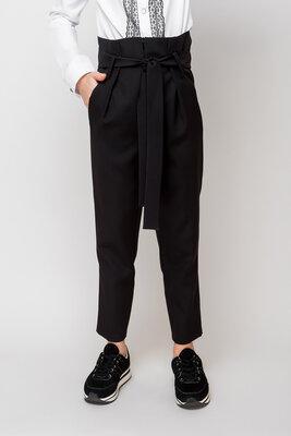 Школьные брюки 134-164р.