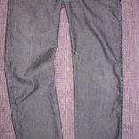 Джинсы штаны Emporio Armani, W32 L34