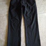 Стильні чоловічі брюки