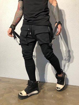 Стильные мужские штаны,4 цвета S.M.L.XL