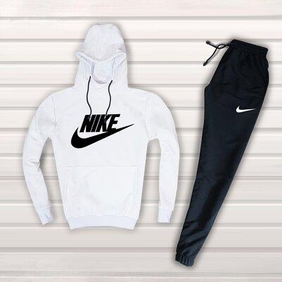 Стильные мужские костюмы разных брендов Nike,Lacoste,Kenzo,UFC,Under Armour,Levis XS.S.M.L.XL.XXL