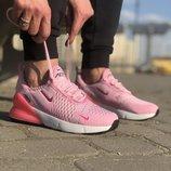 Женские кроссовки Nike Air Max 270 1806