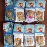 Красивые кологтки для девочки Анна и Эльза Дисней