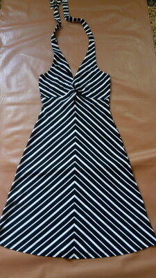 Продано: Идеальное платье