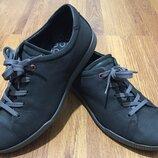 Туфли,кроссовки,мокасины ECCO. Размер 39