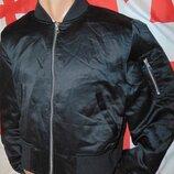 Новая стильная фирменная курточка бренд Coolcat.л-хл