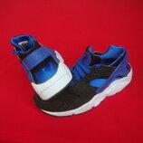 Кроссовки Nike Air Huarache оригинал 38 размер