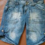 Шикарные качественные шорты