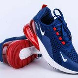 Кроссовки летние, мужские Nike