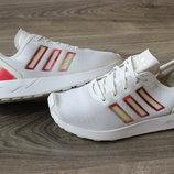 Кроссовки adidas zx flux splash aq2957 оригинал 38 размер