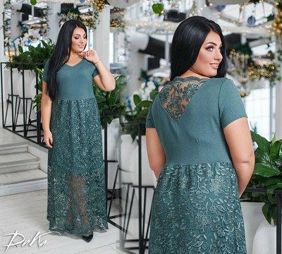 женское нарядное пышное длинное вечернее платье макси в пол женские вечерние нарядные длинные платья