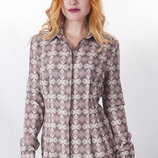 Рубашка женская Isabel Garcia