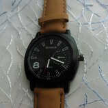 Годинник чоловічий Curren часы мужские у стилі Fashion