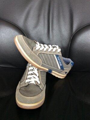 Кросівки Tom Tailor 41 розмір
