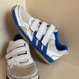 Кросівки adidas 35