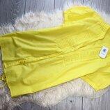 Брендова сорочка жіноча Marks & Spencer L Великобританія рубашка женская