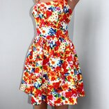 Брендове плаття жіноче сукня Atmosphere Primark M Великобританія платье женское
