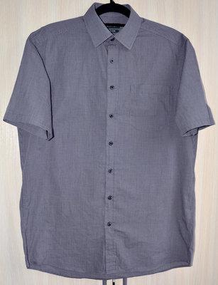 Рубашка CHARLES VOGELE® original M б.у. Y1P3-3