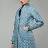 Распродажа Демисезонная стеганная куртка