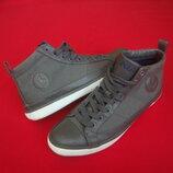 Кеды ботинки Ralph Lauren оригинал 42 размер 27см