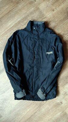 Ветровка, олимпийка, размер XL, куртка
