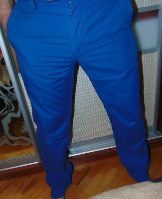Стильние нарядние брендовие брюки штани Calvin Klein Кэлвин Кляйн .л .