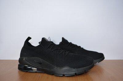 Кроссовки Nike presto мужские.