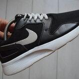 Nike kaishi wmns