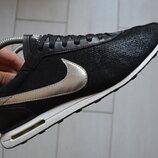 Nike air wmns