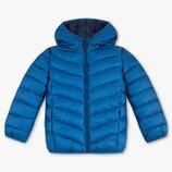 Демисезонная куртка на мальчика C&A Palomino Германия Размер 110, 116