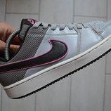 Nike backboard 2