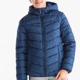 Подростковая демисезонная куртка для мальчика C&A Германия Размер 158