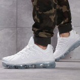 Кроссовки мужские Nike Vm Air, белые Код 16044