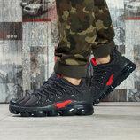 Кроссовки мужские Nike Vm Air, темно-синие Код 16043